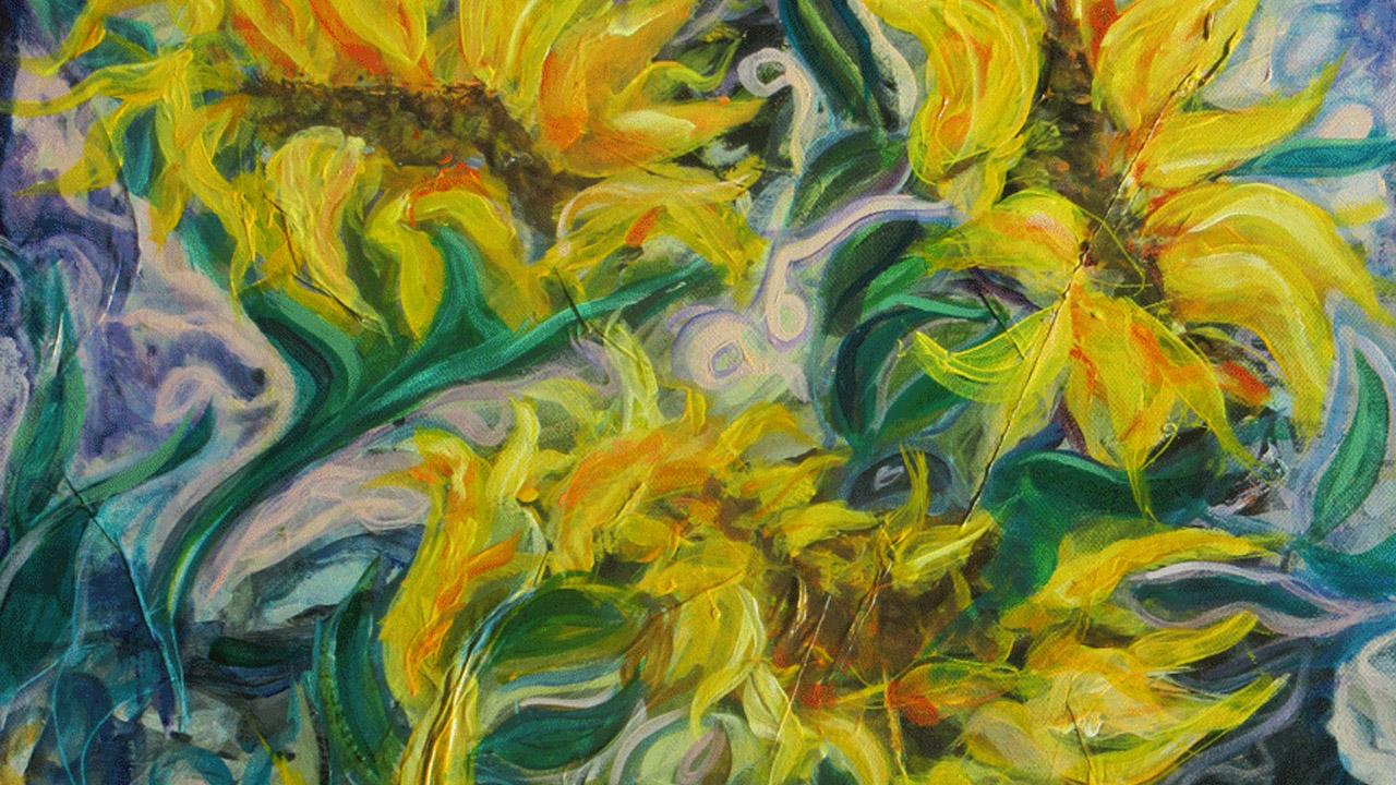 Barrow Society of Artists – Autumn Exhibition
