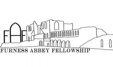 Furness Abbey Fellowship Christmas Craft Fair