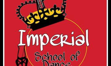 Imperial School of Dance – Dance Krazy 2018