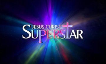 Abbey Musical presents Jesus Christ Superstar