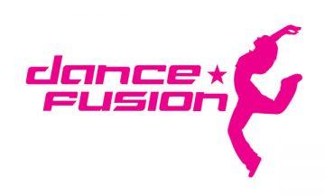 Dance Fusion presents Let's Dance