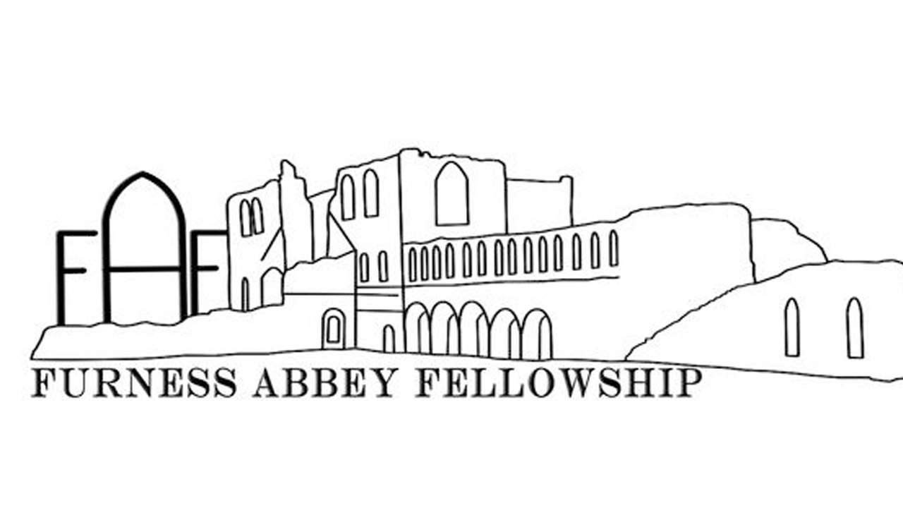 Furness Abbey Fellowship Christmas Craft Fair