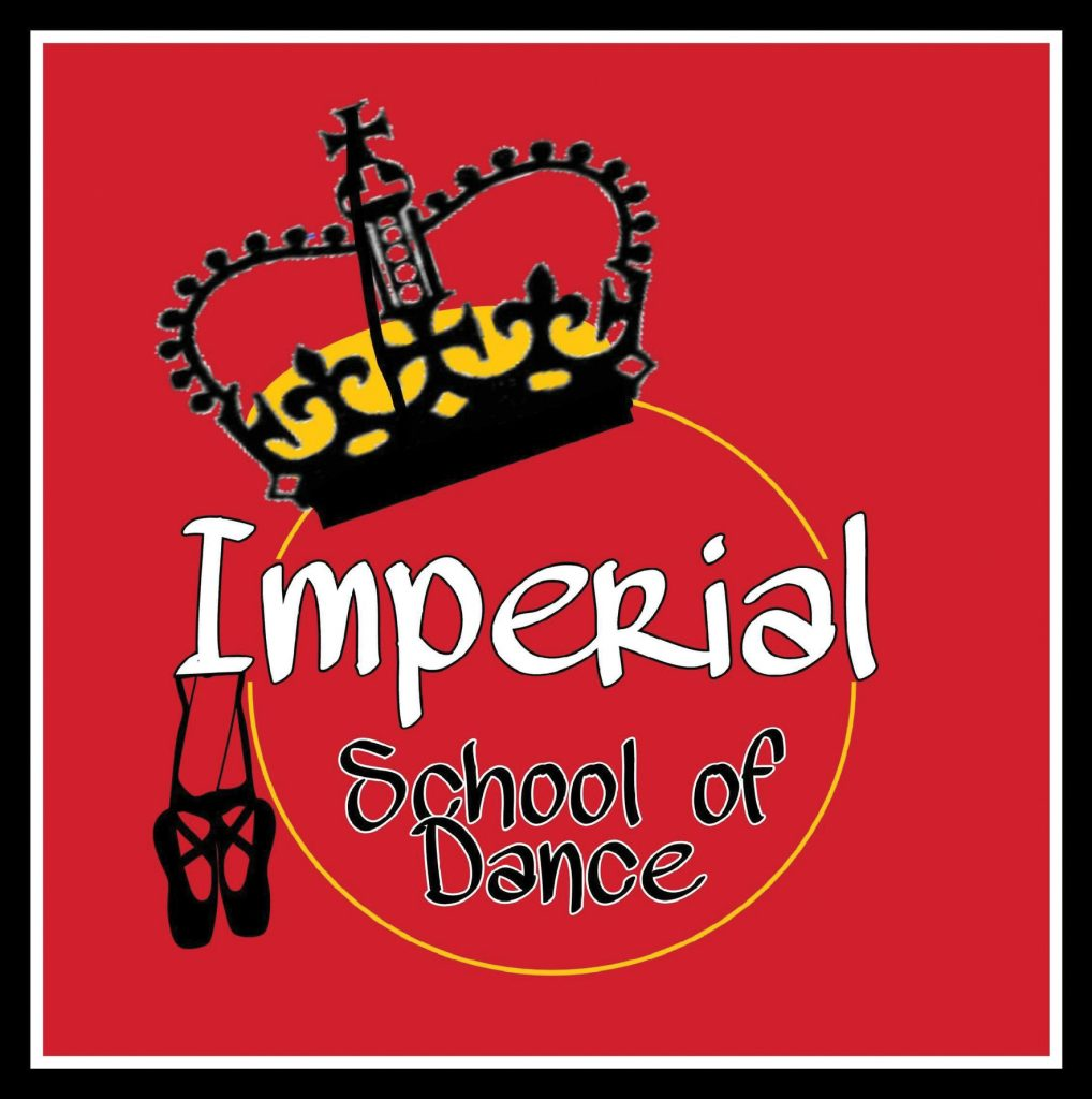 Imperial School of Dance – Dance Krazy 2018
