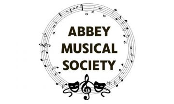 Abbey Musical Society presents Summer Show 2019