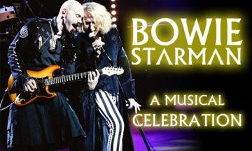 Music Events - The Forum Barrow