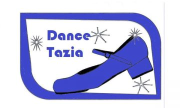 Dance Tazia presents Showstoppers