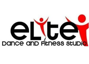 Elite Dance and Fitness Studios presents Stars of the Future