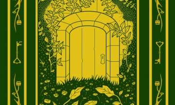 Furness Youth Theatre presents The Secret Garden