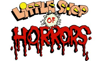 Abbey Musical Society presents Little Shop of Horrors